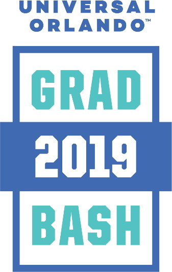 Universal Orlando Grad Bash [shortcode-variables slug=